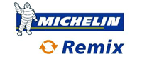 Michelin Remix Pneus